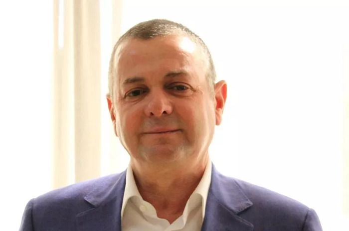 Bachir Ould Zemirli : Une grande société pétrolière émiratie va racheter le NAHD