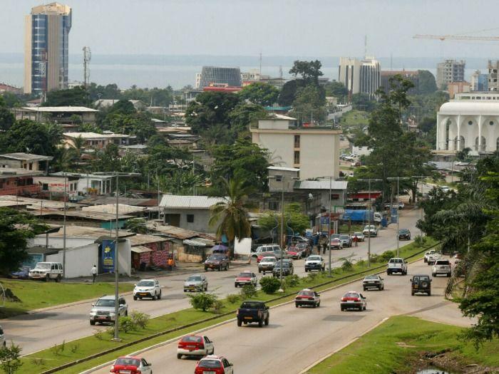 Gabon : couvre-feu ramené à 17h00 à partir du samedi 4 septembre.