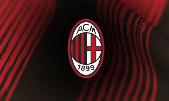 Milan A.C : Un transfert finalement annulé ?