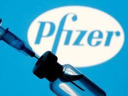FLASH Pfizer point de non retour mortel!