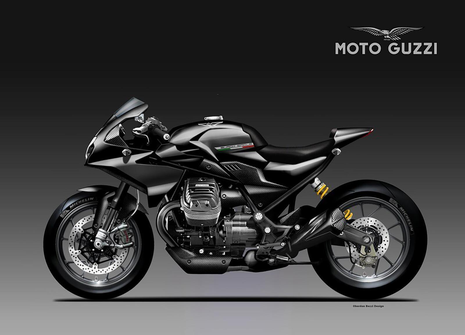 La moto c'est génial